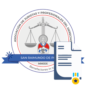 II Premio de artículos jurídicos