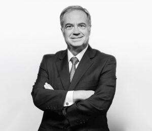 Martin Godino